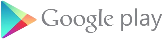 Прайс-лист для Android